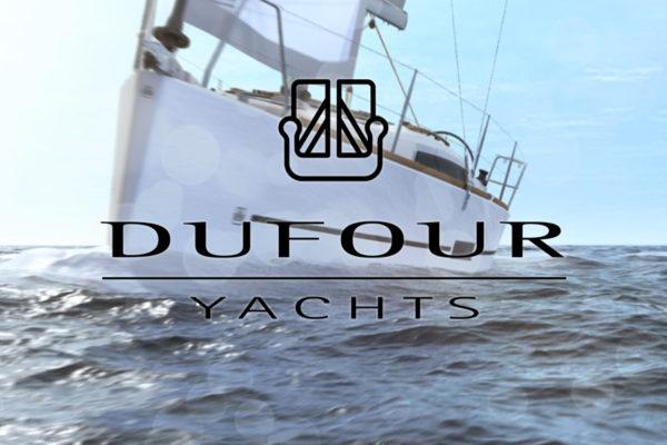 Dufour 310