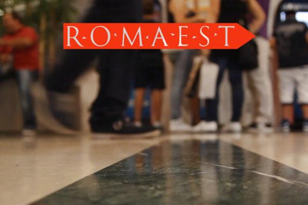 Roma Est – Notte Bianca